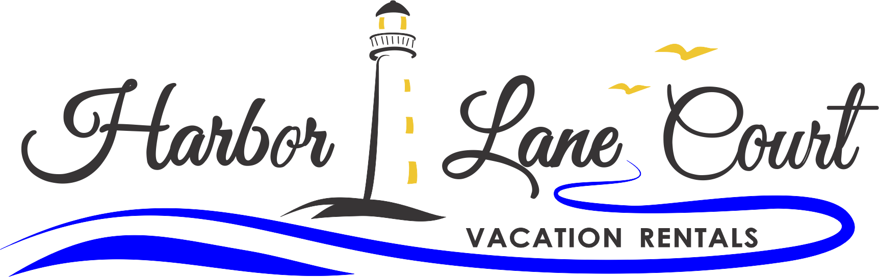 Harbor Lane Court Vacation Rentals