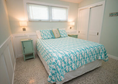 Unit-1-Bedroom-bed-and-closet