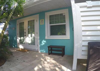 Unit-1-Entry-door-and-porch