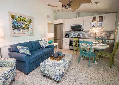 Unit-1-Living-room-from-corner-tv