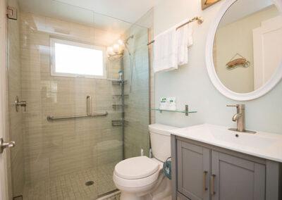 Unit-1-bath-room