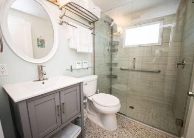 Unit-2-Bath-room