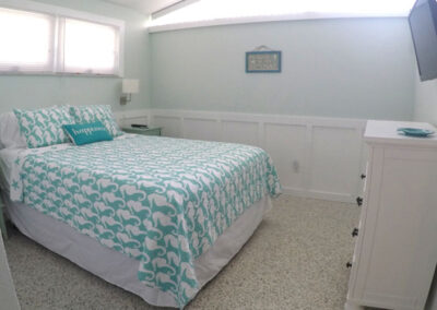 Unit-2-Bed-room-bed