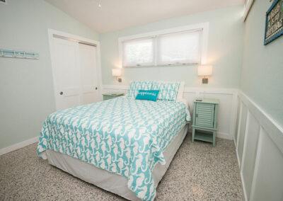 Unit-2-Bedroom-bed-and-closet