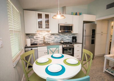 Unit-2-Dining-and-kitchen
