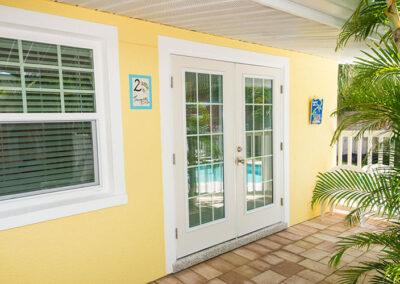 Unit-2-Entry-door-and-Porch