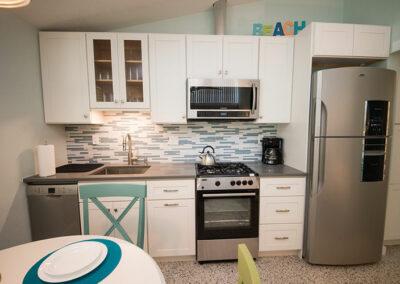 Unit-2-kitchen-view