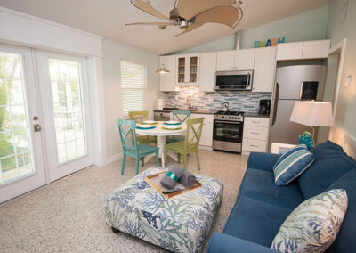 Unit-2-living-room-from-reclainer