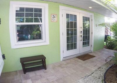 Unit-3-Entrance