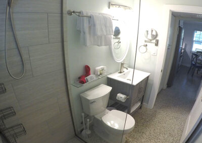 Unit-4-Master-bedroom-bath-room-from-shower