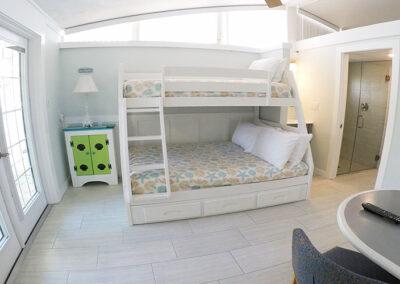 Unit-4-Second-bedroom-bunk-bed
