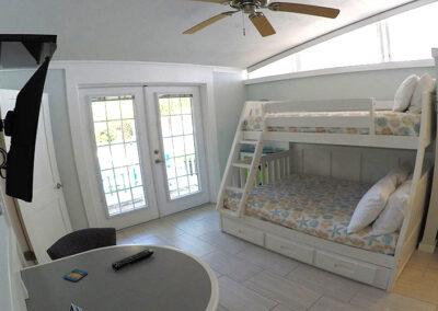 Unit-4-Second-bedroom-bunk-bed-outdoor-view