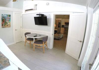 Unit-4-Second-bedroom-desk-closet