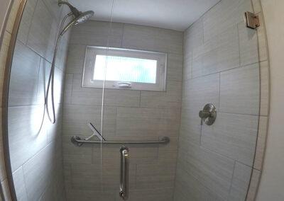 Unit-4-Second-bedroom-shower