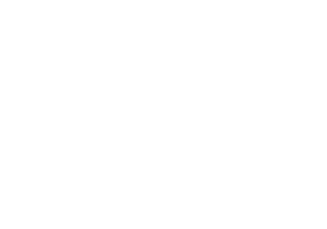 Gulf Coast Latin Chamber of Commerce Logo